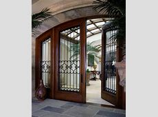 Amazing House Design with Fabulous Front Door Choice ... Masonite Interior Doors Home Depot