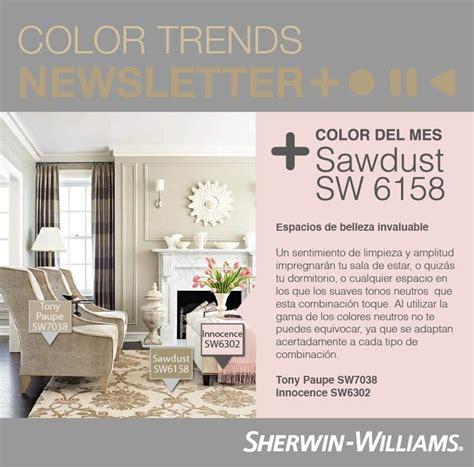 junio 2014 sawdust sw6158 colors