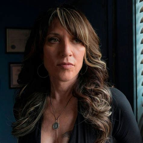 tara hair on sons of anarchy 1000 ideas about gemma teller on pinterest gemma teller