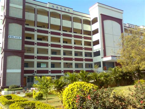 Mgit Hyderabad Mba top 10 best engineering colleges in hyderabad with