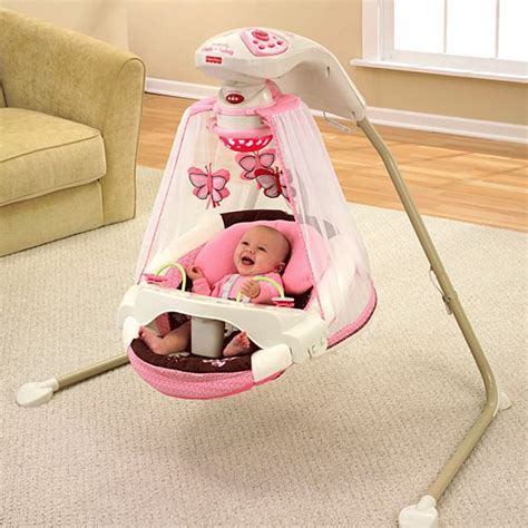 butterfly cradle n swing butterfly cradle n swing