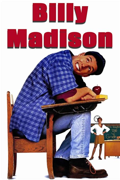 27 best images about billy madison on pinterest adam 50 best images about movies on pinterest billy madison