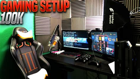 bedroom setup for small rooms interior how to make a gaming setup in small room smallest gaming room setup in the