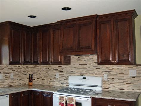 Custom Home & Kitchen Remodeling   Tacoma   New Pioneer