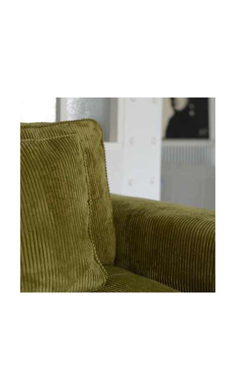 Sofa Fuji comprar s 243 fa fuji 3 plazas sof 225 s