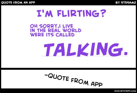 flirting quotes quotes about flirting quotesgram