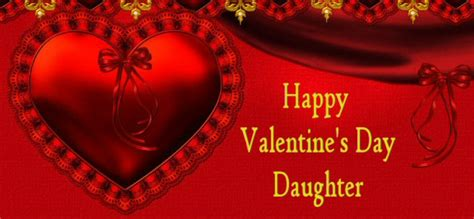 valentines for daughters happy valentines day quotes for jinni