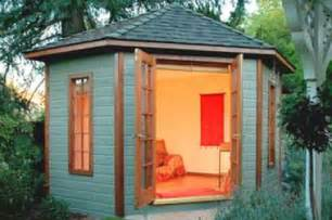 Backyard Office Plans storage shed drawings backyard office shed plans