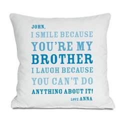 brother gifts amp presents ideas gift finder seek gifts