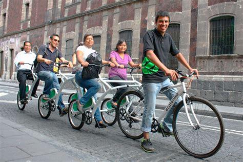 imagenes de varias bicicletas a rodar en las bicis compartidas del z 243 calo m 225 sporm 225 s