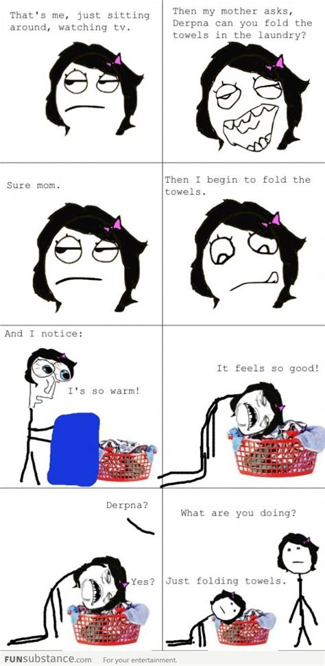 Folding Laundry Meme - pinterest discover and save creative ideas