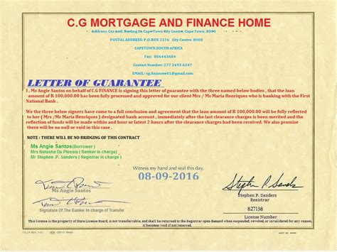 Mashreq Bank Letter Of Credit Form Blue Financial Loan C G Mortgage Home Maria900 Reportacrime Co Za