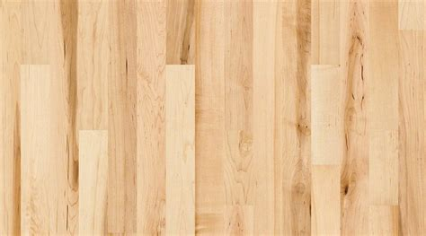 maple flooring pros cons reviews and pricing