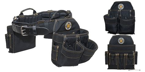 electrician tool belt electricians tool belt www pixshark images galleries with a bite
