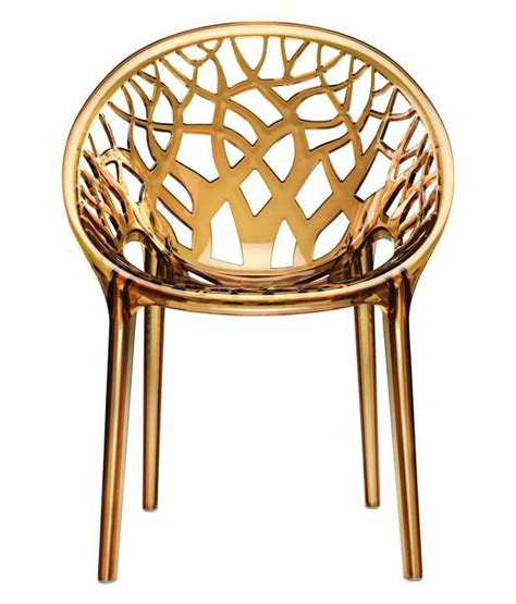 nilkamal vap chair pc umbra polycarbonate buy