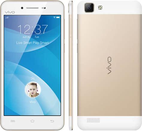 Harga Samsung J5 Cellular World Bali vivo y35 specs and price phonegg