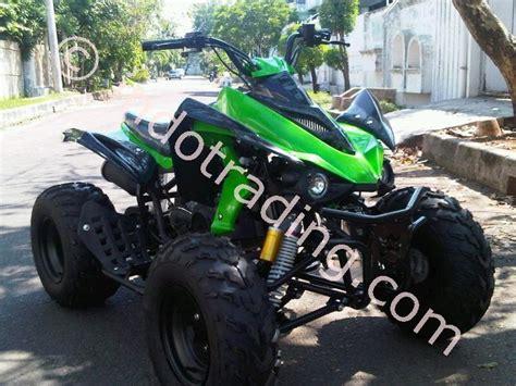 panduan membuat quadcopter jual atv 150cc tipe kairo sport matic harga murah jakarta