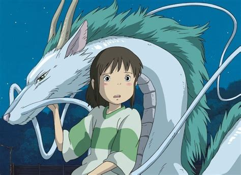 Anime Movie | top 30 best anime movies of all time myanimelist net
