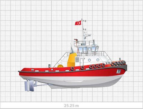 tugboat builders tugboats sanmar a ş tug builder and operator in turkey