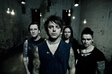 all bullet for my songs bullet for my hit the studio in november metal