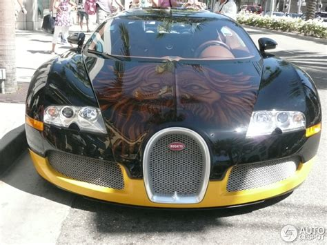 yellow and silver bugatti bugatti veyron 16 4 25 may 2013 autogespot