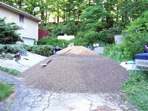 Tons To Yards Conversion Gravel tons to yards gravel 28 images how much will a yard of gravel cover home improvement