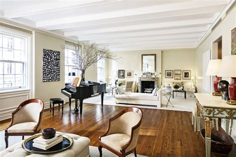 ina garten paris apartment tour ina garten s new 4 65 million park avenue home