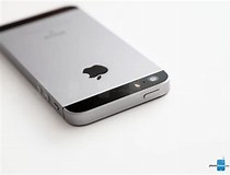 Image result for iPhone SE Next Generation. Size: 210 x 160. Source: www.phonearena.com