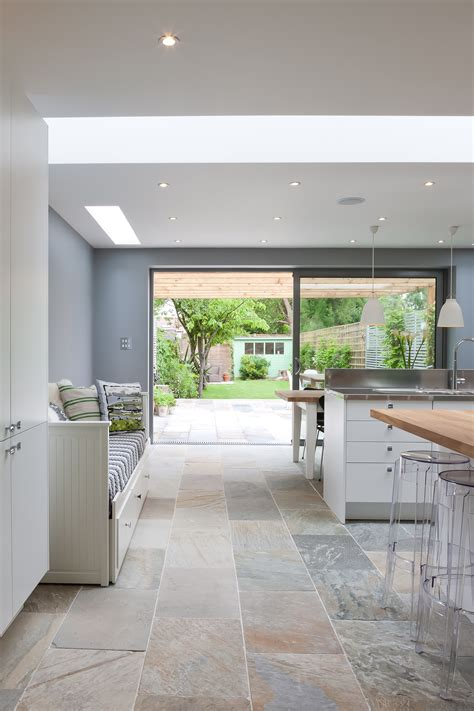 kitchen open floor plan coryc me 50 degrees north architects ground floor rear extension in