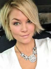 women hairstyles short bob hairstyles with side bangs for