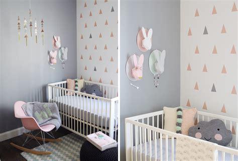 Fun Bedroom Decorating Ideas bunnyland www chloefleury com