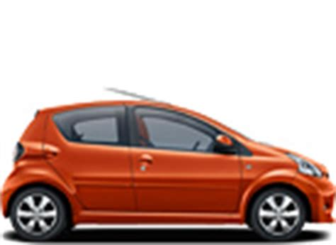Toyota Aygo Tyre Size Toyota Aygo Specs Of Wheel Sizes Tires Pcd Offset And