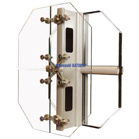Rideau Pour Verriere by Mur Rideau Et Verri 232 Re Aluminium De Grandes Dimensions