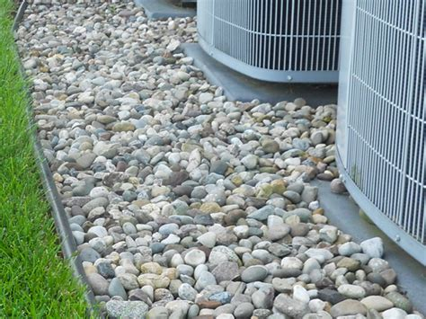 decorative stones for backyard 1 quot to 3 quot river jacks westminster lawn