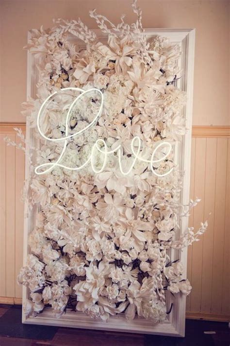 styled shoot  brookfield hall wedding flower wall