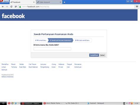 cara membuat facebook terbaru 2015 cara hack akun facebook 2015 terbaru ocean of software