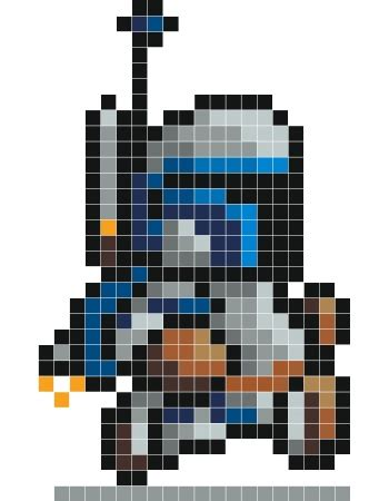 wars pixel templates 1000 images about wars on