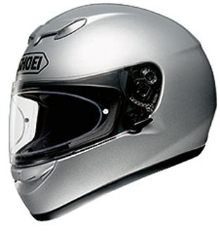 Gembok Helm motor mari membuat helm anti maling kreativitas