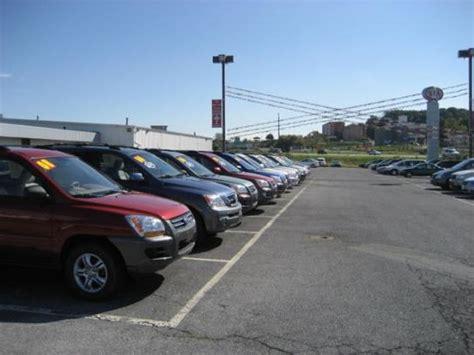 turner kia turner kia harrisburg pa 17111 car dealership and auto