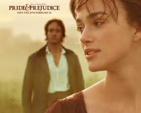 pride pride and prejudice fan art 33422067 fanpop