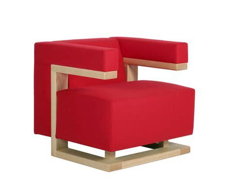 f51 gropius sessel by tecta f51 gropius armchair