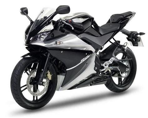 r15 new model 2016 price yamaha motorcycles sport bikes car interior design