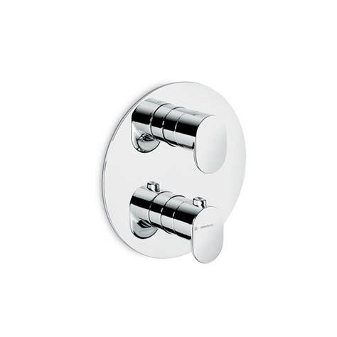 miscelatore doccia termostatico 67638e miscelatore termostatico ad incasso per doccia
