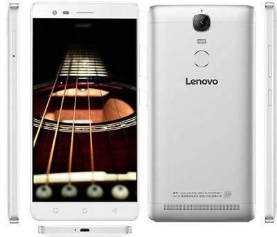Harga Lenovo Layar 5 5 Inci harga dan spesifikasi lenovo k5 note andalkan layar 5 5