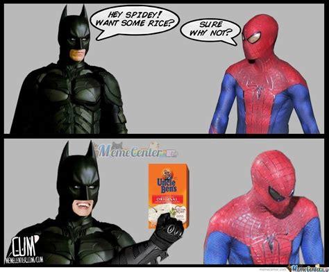 Spiderman Rice Meme - spiderman meme thread gbatemp net the independent