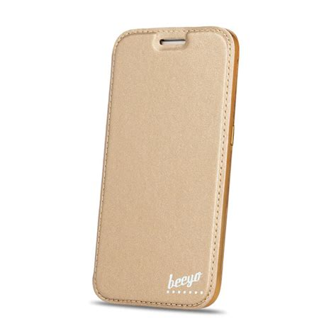 Lenovo K6 Note Cover Tempered Glass Colour Warna Hitam Putih husa carte beeyo lenovo k6 note gold cerbo