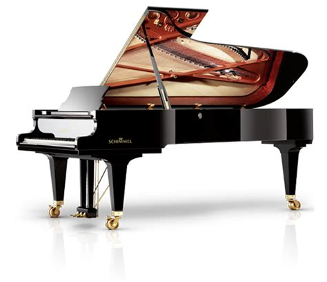 best piano 10 best piano makers