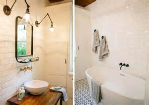 Fixer Upper Long Narrow Bathroom 86 Best Images About Bathroom On Pinterest Magnolia
