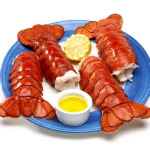 buy lobster tails online catch the best frozen lobster tails