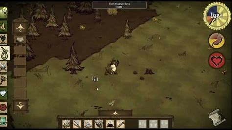 Dont Bet On It don t starve together free with multiplayer